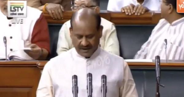 Top news: Congress, allies to support BJP MP Om Birla's candidature for Lok Sabha speaker's post