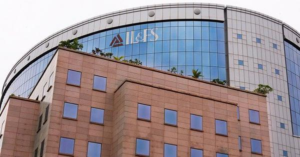 Two former IL&FS executives arrested by Enforcement Directorate in money laundering case