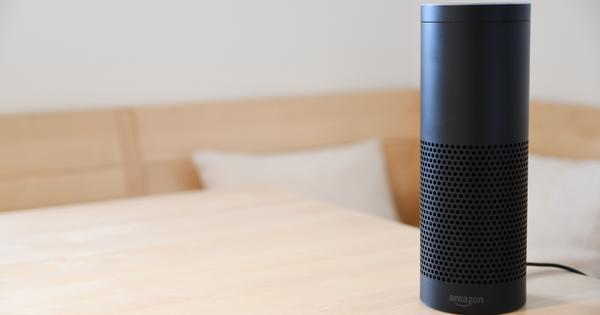 'Hey, Alexa (and Siri)! How much longer till you actually understand what I say?'