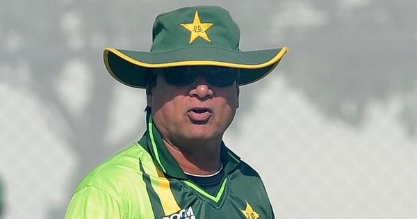 Mohsin Khan set to join PCB as chief selector or national team manager post World Cup