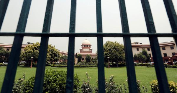 Rohtak gangrape: Supreme Court stays execution of seven convicts, agrees to hear their pleas