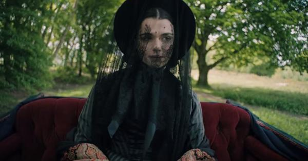 To admire Daphne du Maurier, the novel we must read is not 'Rebecca' but 'My Cousin Rachel'