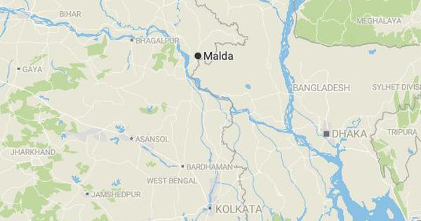 West Bengal: Farmer allegedly lynched in Malda after son damages neighbour's phone