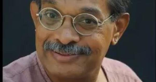 Theatre director S Raghunandana turns down Sangeet Natak Akademi award citing 'growing intolerance'