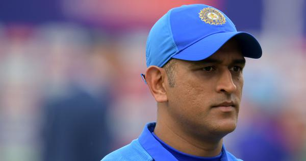 Amrapali Group may have illegally diverted homebuyers' money to firm linked to MS Dhoni, says SC