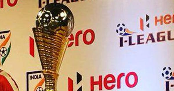 Mohun Bagan to be officially named winners as AIFF mulls scrapping remaining I-League games: Report