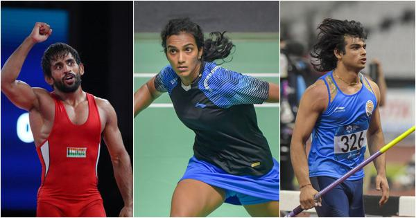 Coronavirus: Mental and physical challenges India's elite athletes will face during lockdown