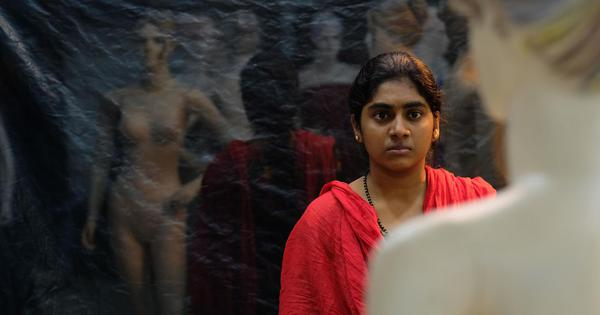 'S Durga' director Sanal Kumar Sasidharan's new film headed to Venice festival