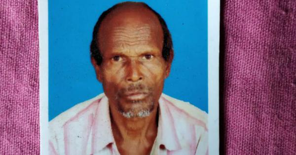 Three months after mob lynching victim's death, Jharkhand police admit their failings in chargesheet