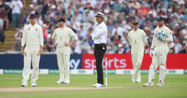 Cricket inches closer to return as England announce schedule for three-match Test series against WI