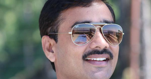BJP leader sympathises with Unnao rape-accused MLA, says Kuldeep Sengar is having a difficult time