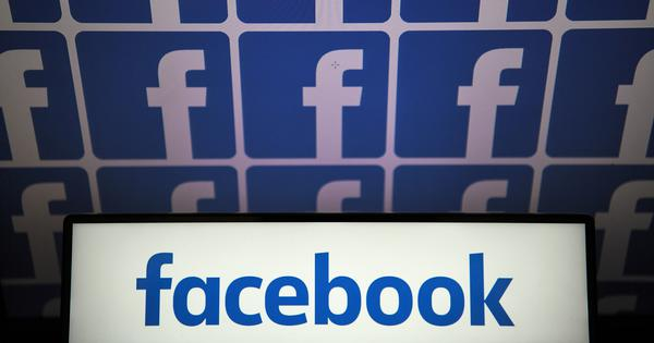 Facebook apologises after users around the world report problems