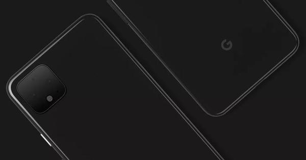 Google Pixel 4: Price, new features and everything else we know so far