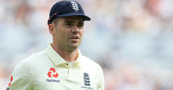 I am still hungry to play: England pacer James Anderson says retirement talk is 'unfair'