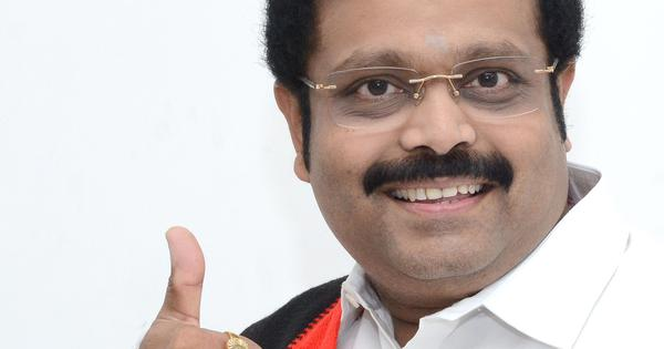 Vellore Lok Sabha election: DMK candidate Kathir Anand wins by over 8,000 votes