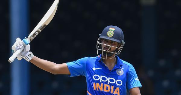 Manish Pandey, Shreyas Iyer named India A captains for one-day series against South Africa A