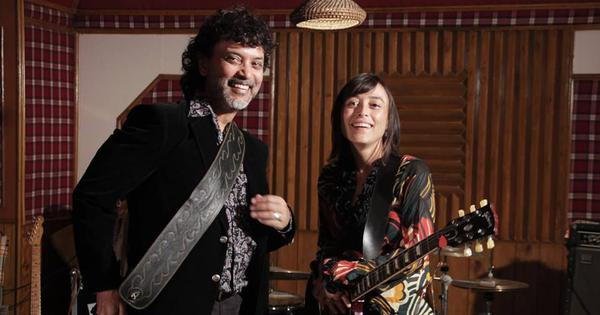 Soulmate: The band that has done more for the blues in India than anyone else