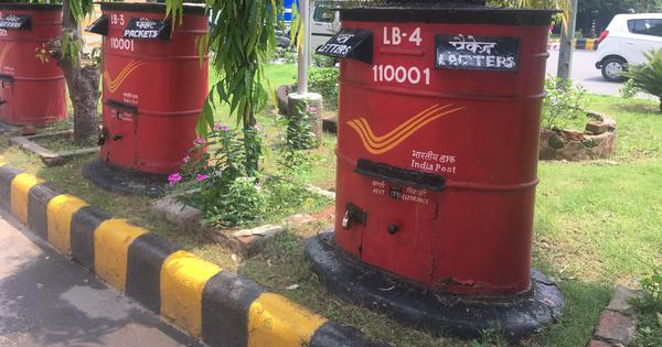 India Post GDS recruitment 2021: Last day to register for 3600 vacancies at Andhra, Telangana, Delhi