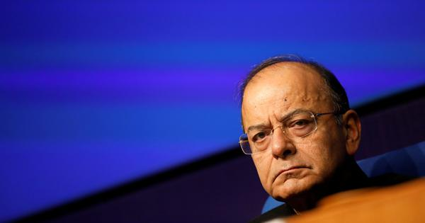 The big news: Former Finance Minister Arun Jaitley's funeral today, and nine other top stories
