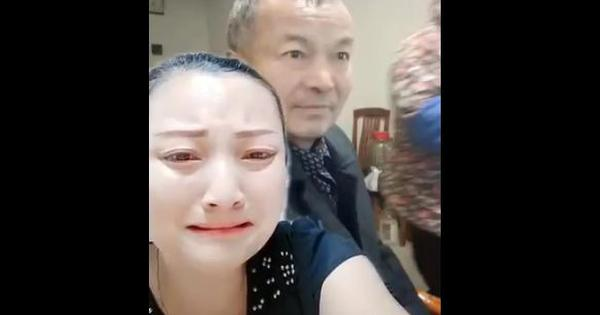 Watch: How China's Uighur Muslims are using the Chinese version of TikTok as a medium of protest