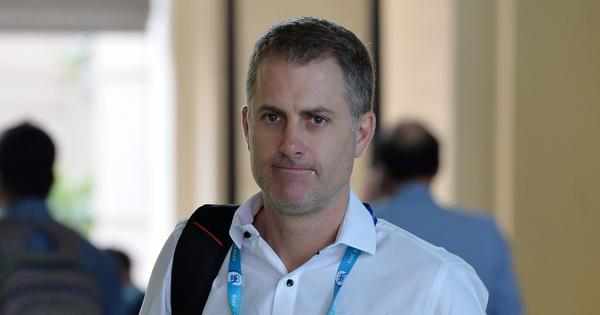 IPL: RCB replace Gary Kirsten with Simon Katich as head coach, Mike Hesson named Director of Cricket