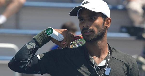 Indian tennis: Sumit Nagal cruises into final of Banja Luka Challenger with win over Filip Horansky