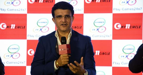 Sourav Ganguly set to become new BCCI president, Jay Shah to be secretary: Report