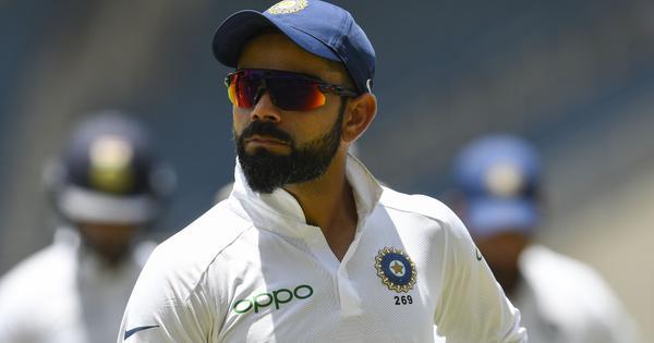 New Zealand vs India: World Test Championship is biggest of all ICC tournaments, says Virat Kohli
