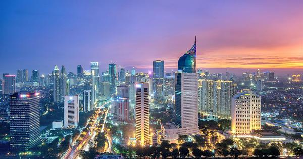 Moving Indonesia's capital from Jakarta will only worsen the country's problems