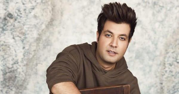 From Choocha to Sexa, Varun Sharma can't stop being funny: 'I love making people laugh'