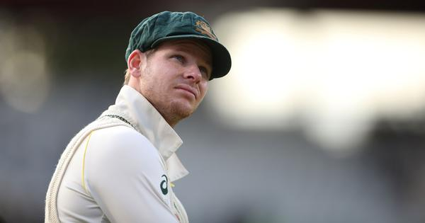 Would've been nice to get more runs in last Test, says Steve Smith after record-breaking Ashes