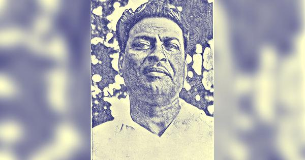 'Repentance': Read this short story by Bibhutibhushan Bandyopadhyay on his 125th birth anniversary