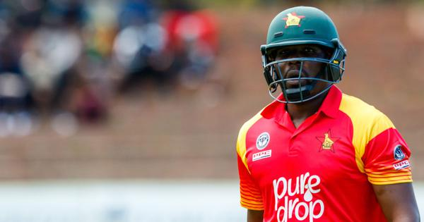 Captain Masakadza says Zimbabwe focussed on tri-nation series in Bangladesh, despite ICC ban
