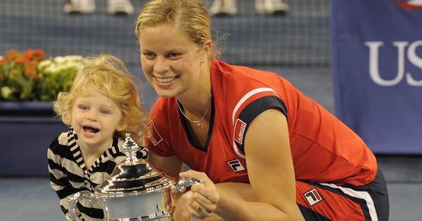 Kim Clijsters returns: After a sensational second coming, can the former world No 1 do it again?
