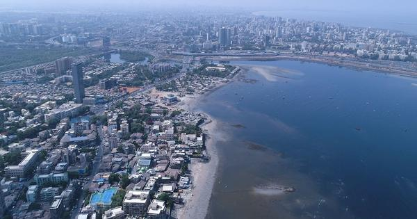 Eco India, Episode 41: Rising sea levels and the irreversible impact on coastal communities