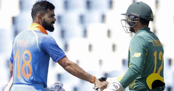 ODI series: Hardik Pandya lends crucial balance as Virat Kohli eyes boost from returning regulars