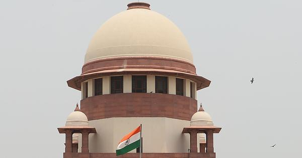 Plea filed in SC for postponement of Civil Services exam; SC sends notice to UPSC and Centre