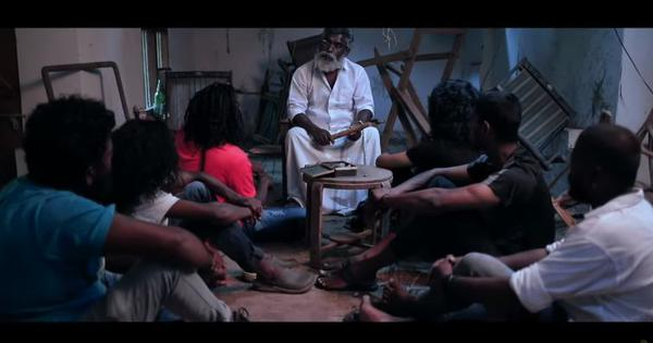 Watch: This music video from Kerala is a slap in the face of those who deny casteism still exists