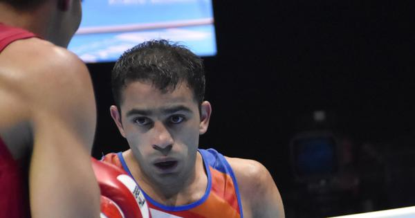 Eight Olympic-bound Indian boxers to fly to Italy for training camp ahead of Tokyo Games