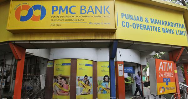 PMC Bank scam: Supreme Court stays Bombay HC order to shift accused from jail to house arrest