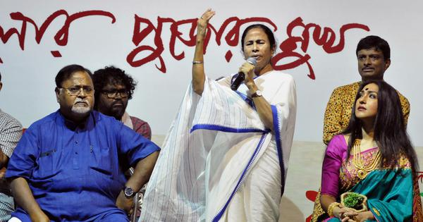 CAA: Mamata Banerjee says West Bengal will bring resolution against law in state Assembly