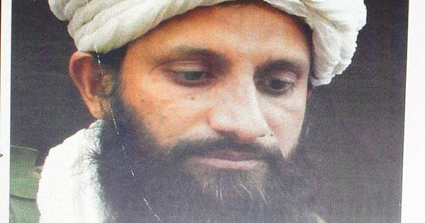 Asim Omar, chief of Al Qaeda in the Indian Subcontinent, killed in joint US-Afghan operation