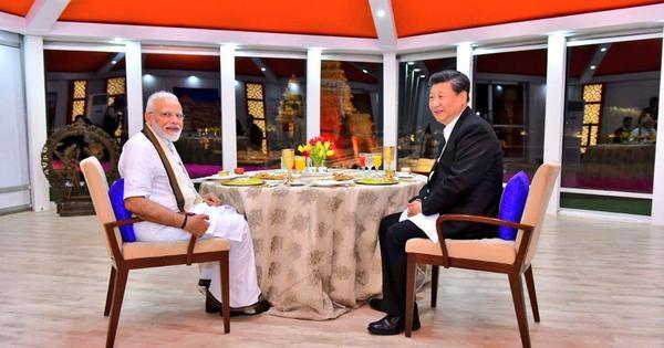 भारत-चीन के बीच मतभेद अब विवाद नहीं बनेंगे, नरेंद्र मोदी के ऐसा कहने सहित आज के बड़े बयान