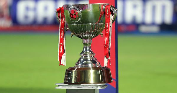 ISL organisers FSDL approve 3+1 foreign player rule from 2021-'22 season: Report