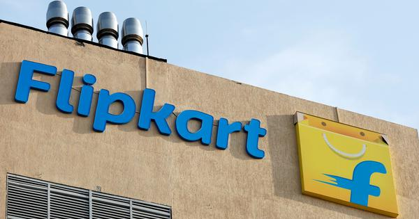 Can India really recover Rs 14,500 crore tax from Tiger Global over Flipkart sale?