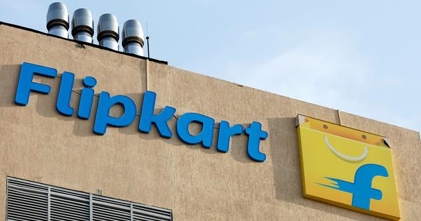 What Flipkart got wrong (and right), on its journey from innovative startup to major business