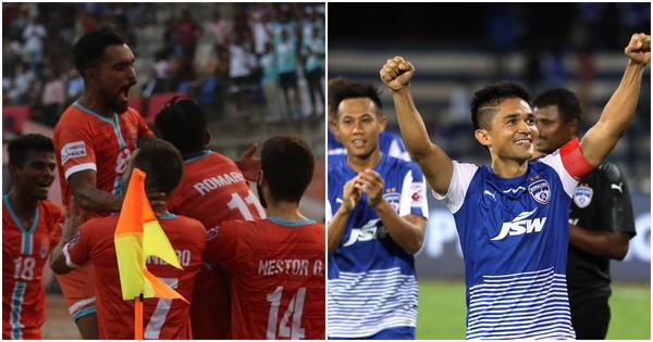 Indian football: AFC's proposed roadmap is a step in right direction but executing it will be tricky