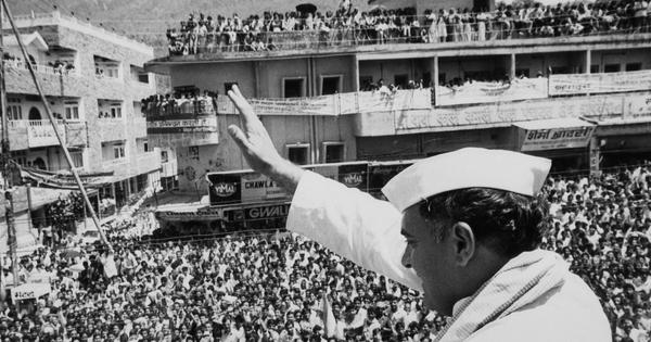 Ayodhya: How Rajiv Gandhi's plan to use the Ram temple for the Congress party came undone