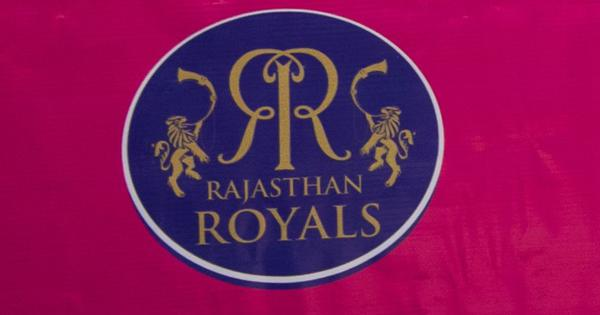 IPL 2020: Rajasthan Royals fielding coach Dishant Yagnik tests positive for Covid-19