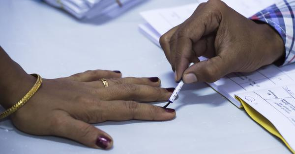The big news: Exit polls predict huge BJP wins in Maharashtra and Haryana, and 9 other top stories